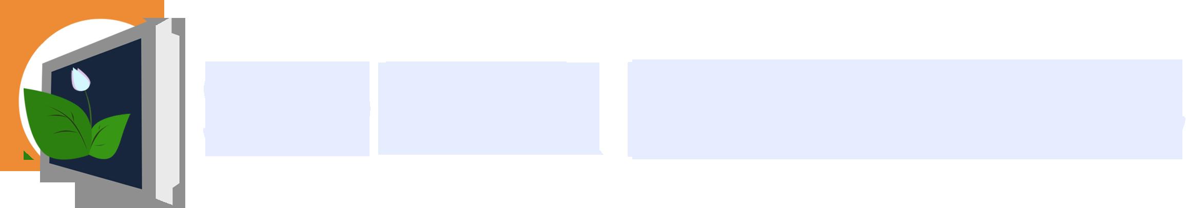 Sonar Learning - Cursos de Informática